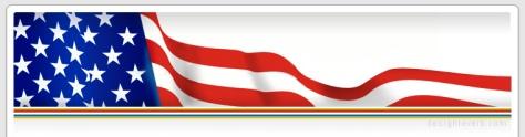 kubrickflag1