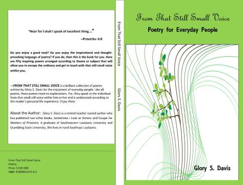 changed-book-cover-for-poetry-book